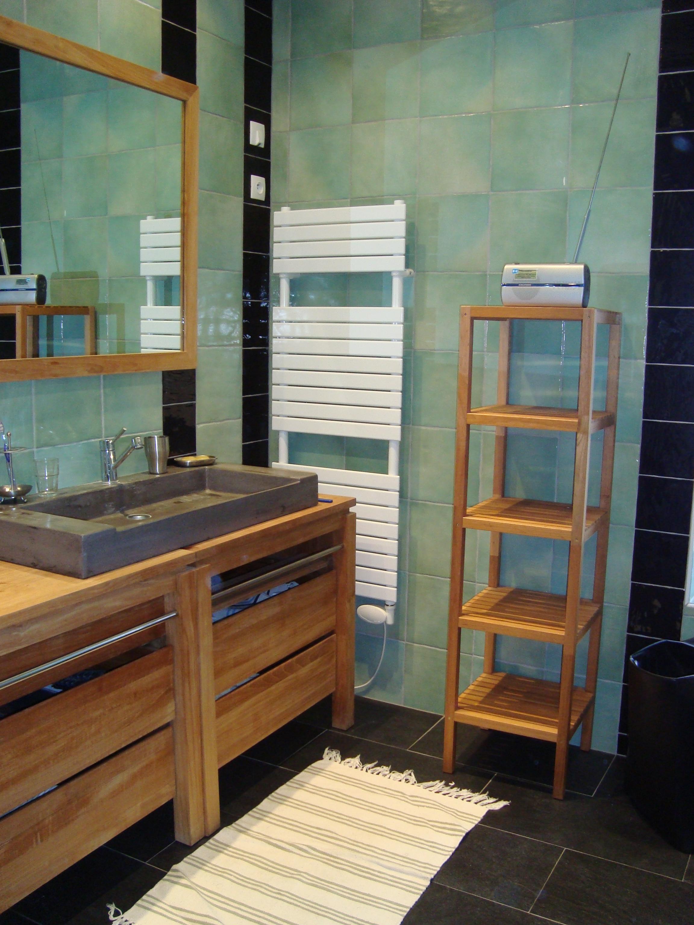 Salle de bain-.JPG