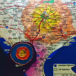 Texas Heritage