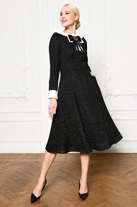 """CHARISMA Платье """"Маргарет"""""""