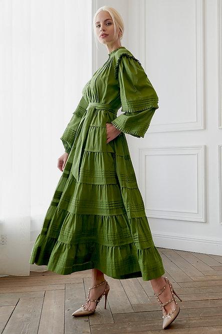 "Платье ""Юлла"""