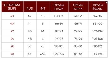 таблица размеров мобильный.png