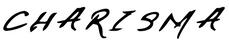 лого (1) ujnjdj.png