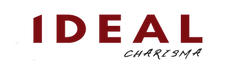 logo_ideal-charisma-png.png