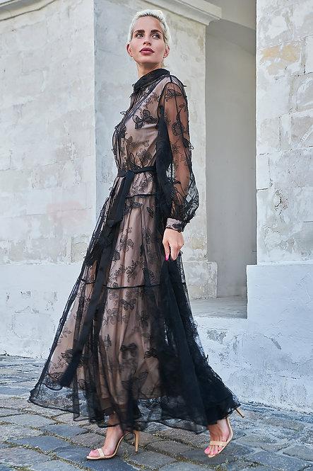 """Платье """"Лилиана"""""""