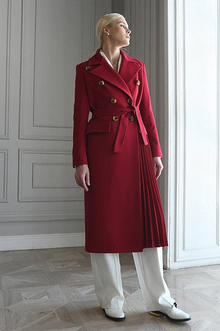 "Пальто ""Тереза"""