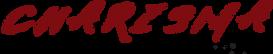 logo-charisma-bordo-png.png
