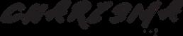 logo_charisma-png.png