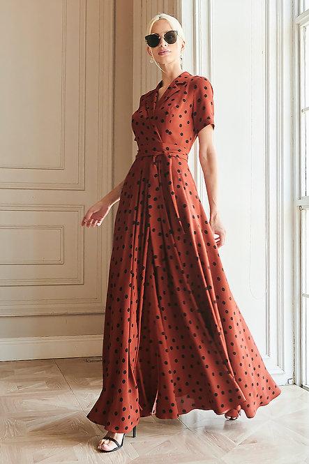 """Платье """"Лирано"""""""