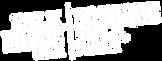 Logo2 - FMCWhite.png