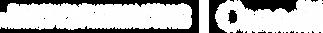 Logo1 - GovCanadaWhite.png