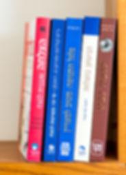 אודות פקר הוצאה לאור