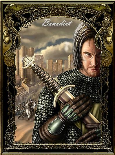 Benedict1.png