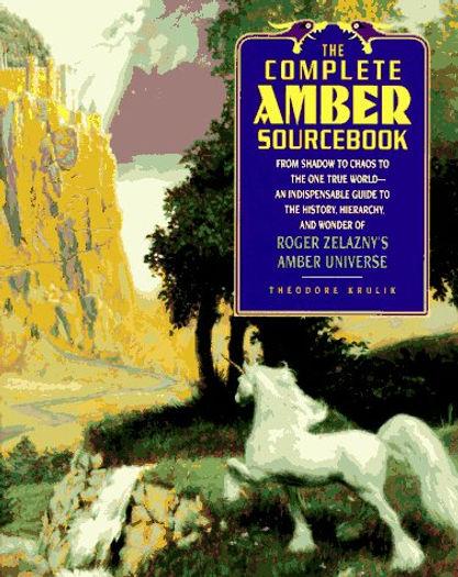 CompleteAmberSourcebook.jpg