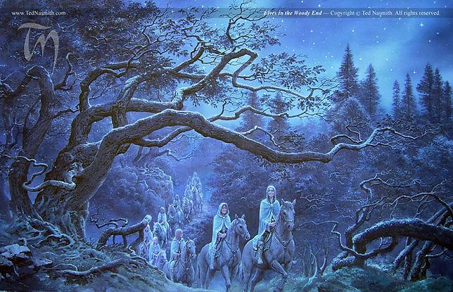 TN-Elves_in_the_Woody_End.jpg