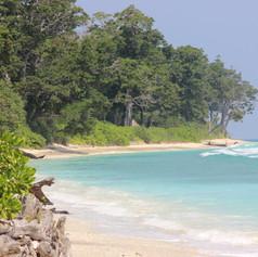 Radhanagar beach (3).jpg