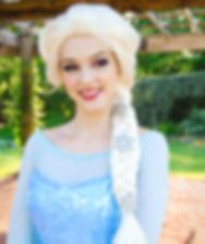 SnowQueen1.jpg