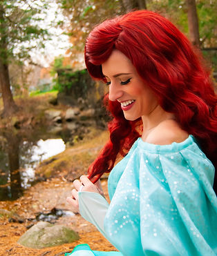 LittleMermaid-4.jpg