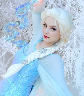 Snowqueens_magic.png