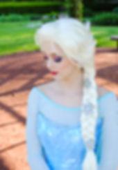 SnowQueen4.jpg