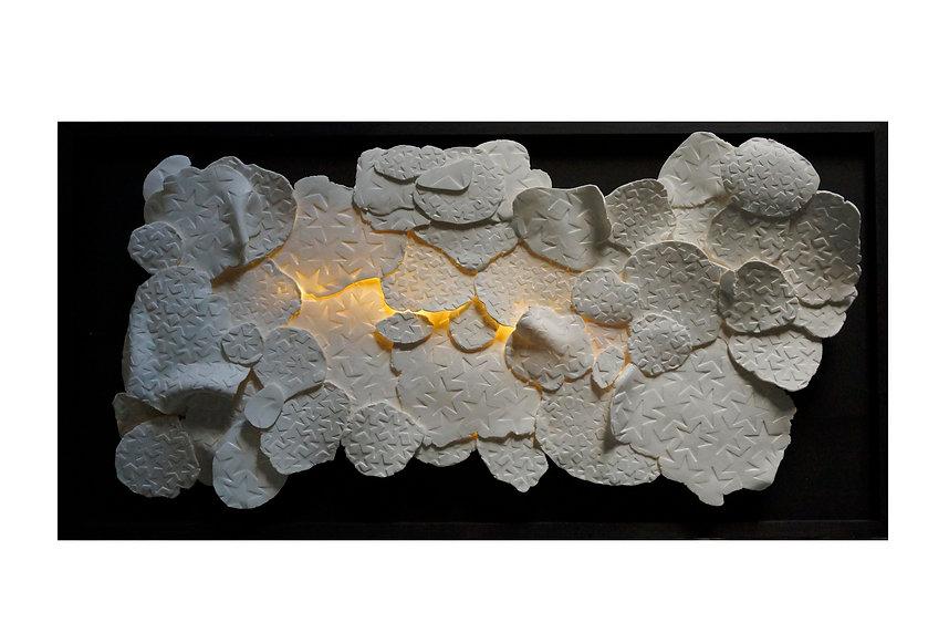 Inès_Dauxerre-Sculpture_lumineuse_2_ligh