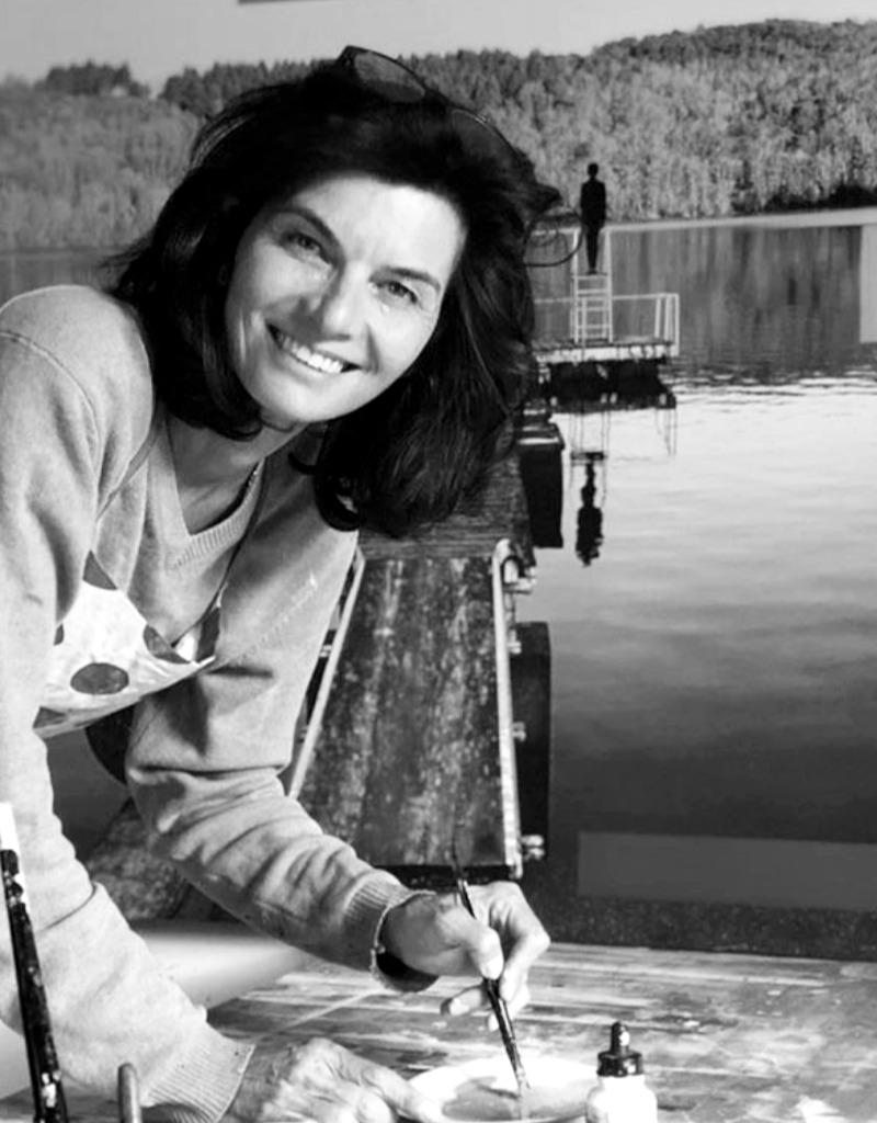 Victoire D'Harcourt