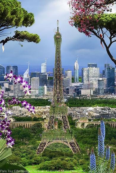 ParisTourEiffelVestigesVertica_le#2©Chri