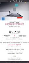 BARNES_Invitation_8_février_2018_DLEDA_c