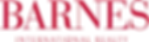 logo-barnes-international.png