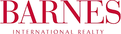 logo-barnes-international.png