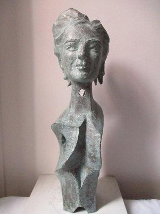 Lili Mirante