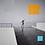 Thumbnail: Swimming-Pool, Victoire D'Harcourt