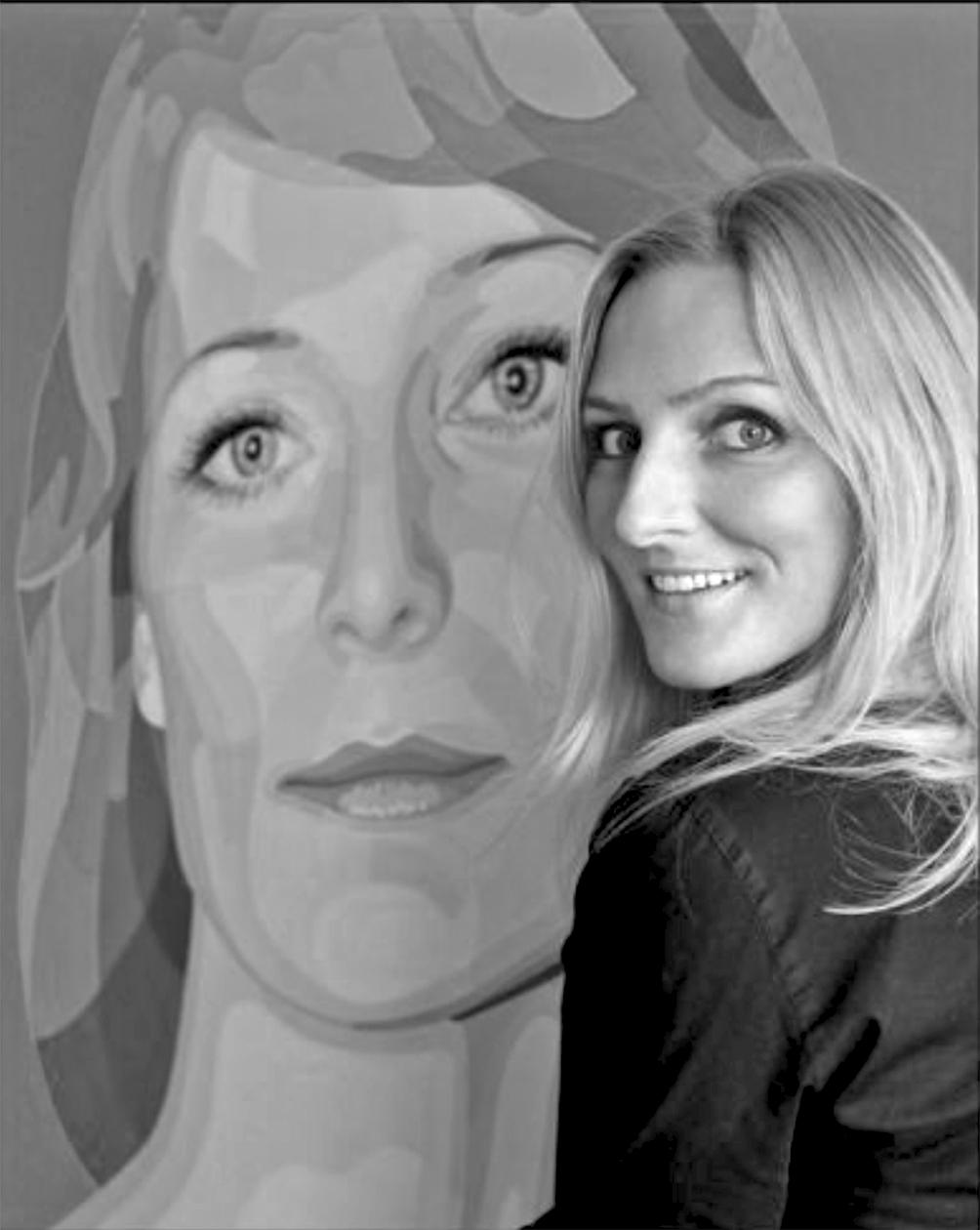 Christina Holdgaard