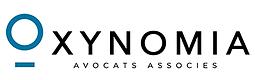 logo-oxynomia.png