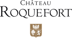 Château_Roquefort_Logo.png