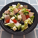 Salata Tasty