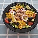Salata Tonno