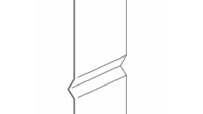 STONECLAD Rigid 90mm Seismic Resistant Stone Clip (100 pcs)