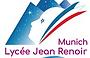 Logo_JeanRenoir.png