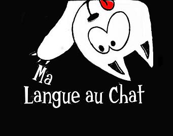 MLAC-logo-black.png