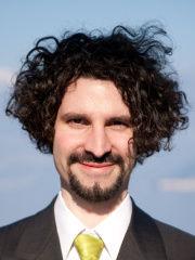 Gregor Jakob - Consultant germanophone