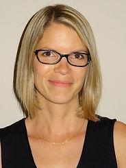 Laurie Villa - Consultante éducation