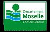 Logo-CG57.png