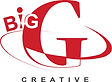 Big G Logo-Screen-Red.jpg