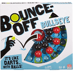 bounce off.png