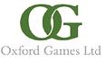 Oxford Games logo.PNG