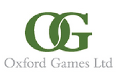 Oxford Games logo.PNG