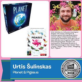 HGG 2019-Urtis Sulinskas-Rising Star-01.