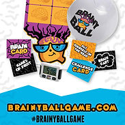 brainy ball.jpg