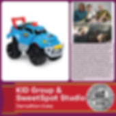 HGG 2019-KID Group-Toy-01.jpg