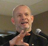 Roger Gerhke Inventor Conference 2013_ed